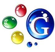 Web Design,  Graphic Design,  logo Design , brochure Design,  leaflet Design,  flyer Design ,  Newsletter Design ,  Mailer Design