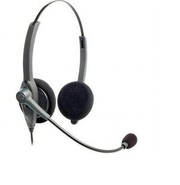 Headsets repair India headsets service India Call 9873141706 Headphone