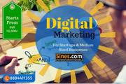 Reliable digital marketing solutions in bangalore