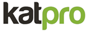 SharePoint Intranet solution, KatproTech SharePoint Consultancy