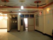 3000 SQ. FT.  2 FLOORS IN SAME BUILDING COMMERCIAL OFFICE SPACE MUZAF