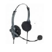 USB headset repair call 9873141706 USB headset repair