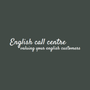 English Call Centre in India