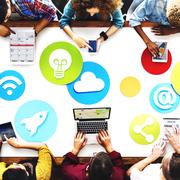 Web Development Servcies In Delhi | NCR