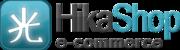 Hikashop Customization
