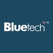 Hire Shopify Developer-Bluetech