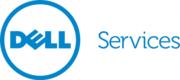 Dell Service Center in Delhi