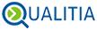 Pricing &  Licensing | Test Automation Company - Qualitia