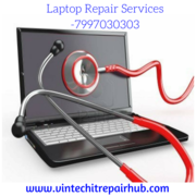 Laptop LCD Screen Repair in 2 Hours Laptop Screens Stocked - HYD