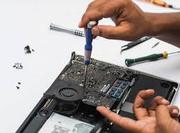 Apple Macbook Repair Center