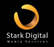Best Web Design & Development   Mobile App Development Company India