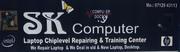 laptop and desktop repairing training
