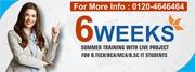 Ethical Hacking Training Institutes In NOIDA