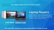 Authorized Acer Laptop Service Center| Lappy Dr.