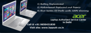 Any Kind Of Acer Laptop Problems Fix At Doorstep | Lappy Dr.