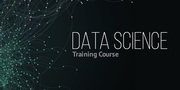 Top Data Science Training Institute in Chennai   Data Science Course i