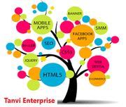 Best SEO Company In Navi Mumbai