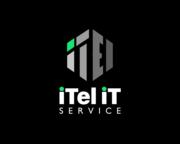 iTel iT Service   No.1 Apple Service Center in Kochi,  Kerala